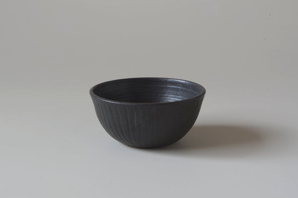 Janetta Kerr-Grant Breakfast Bowl