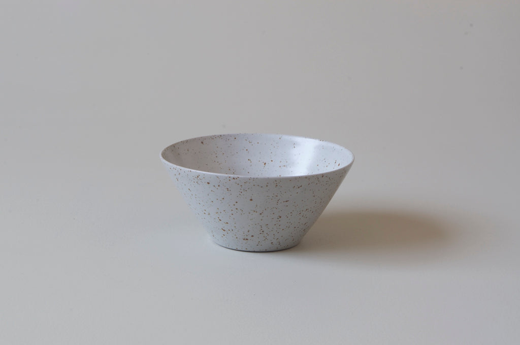 Tara Shackell Speckle Small Bowl