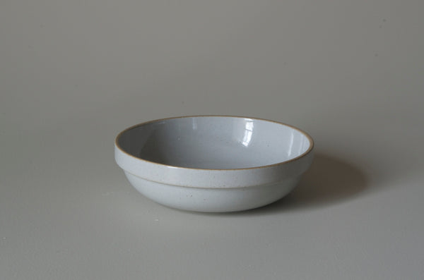 HASAMI CLEAR BOWL R 185 X 55