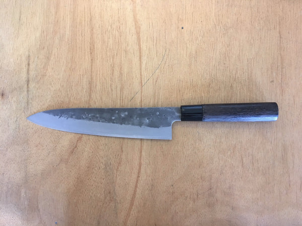 Tadafusa Gyuto Knife 210mm TF series