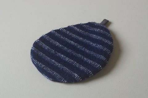 ReWork Potholder #1
