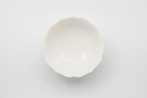 JICON Gift Set - Bellflower Bowls