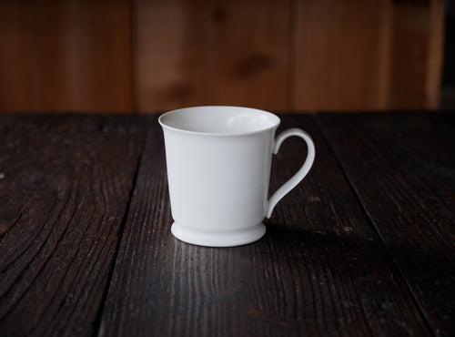 JICON Gift Set - Mug Cups