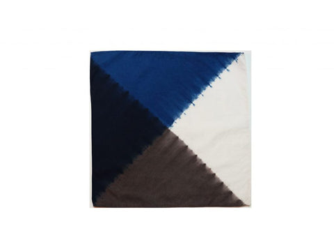 Kanai Kougei Multi-wrap Cloth