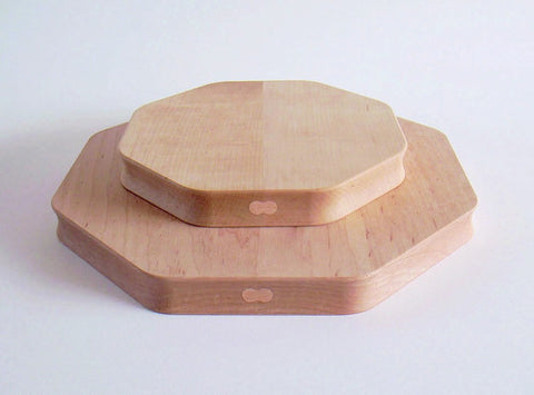 KAKUDO Chopping Board