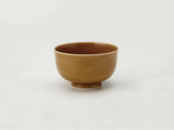 MIZU MIZU Rice Bowl Light-Brown