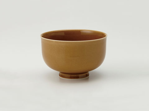MIZU MIZU Versatile Bowl Light-Brown