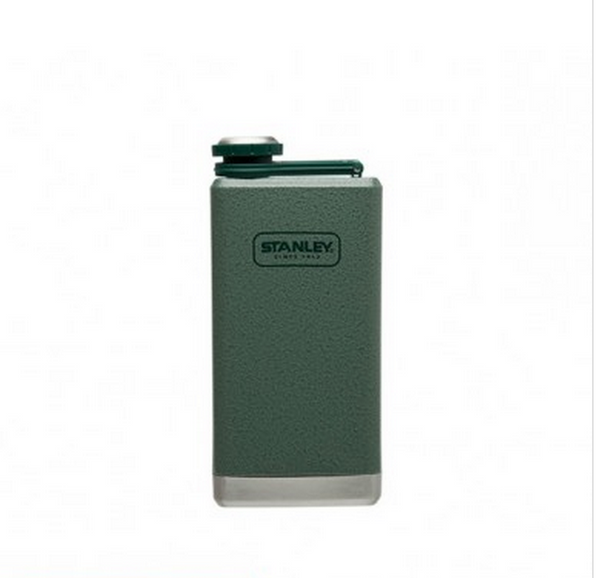 Stanley Hip Flask 236ml