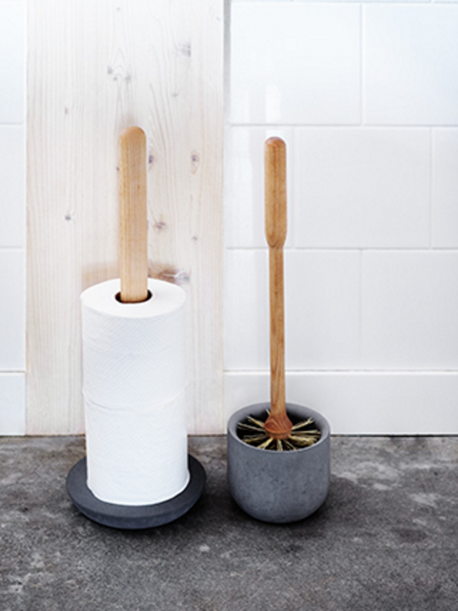 Iris Hantverk Toilet Roll Holder