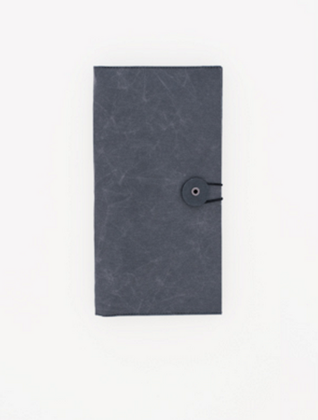 SIWA passport case
