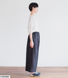 Fog Linen Work Pettipants