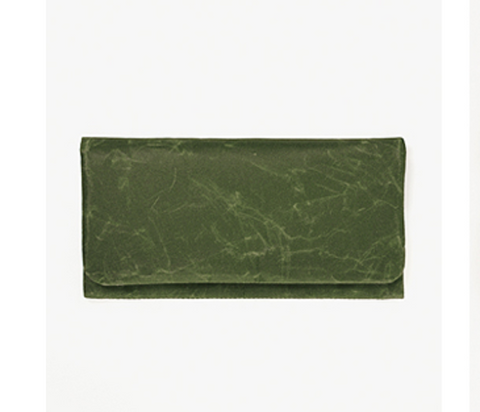 SIWA long wallet