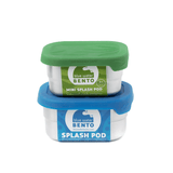 ECOlunchbox Mini Splash Pod
