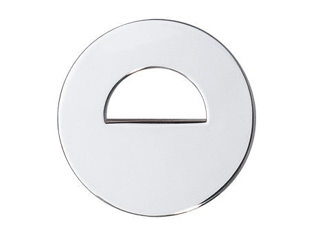 Tsubame Shinko Bottle Opener - Mirror
