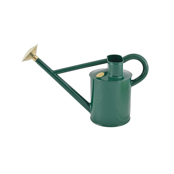 Haws 4.5L New Metal Traditional Watering Can