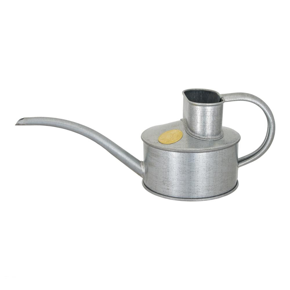 HAWS Galvanised Pot Waterer 0.5L