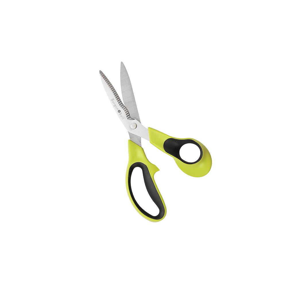 Burgon & Ball Garden Scissors
