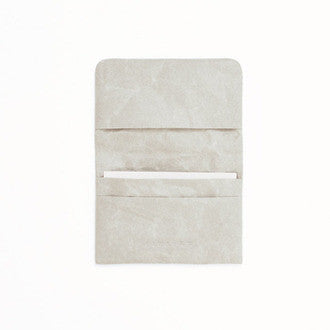 SIWA business card case