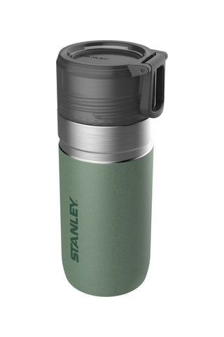 Stanley Go Vacuum Bottle 473ml