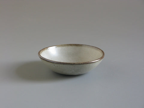 Sharon Alpren Lunch Bowl - White