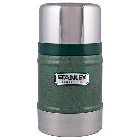Stanley Classic Food Flask 502ml