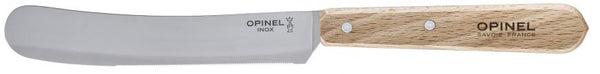 Opinel Brunch Knife