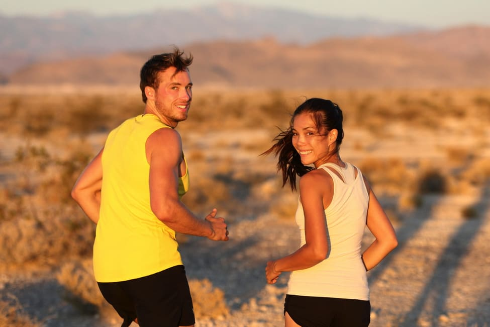 How to Keep Your Skin Healthy While Exercising