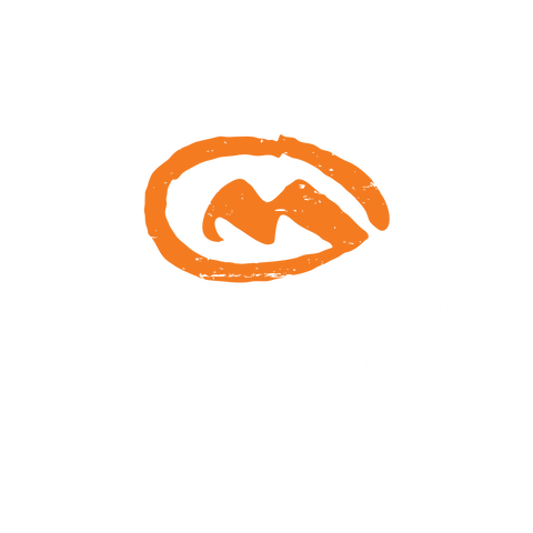 Orange Mud Logo File