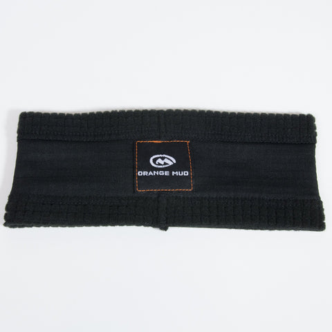 Polartec Head Band