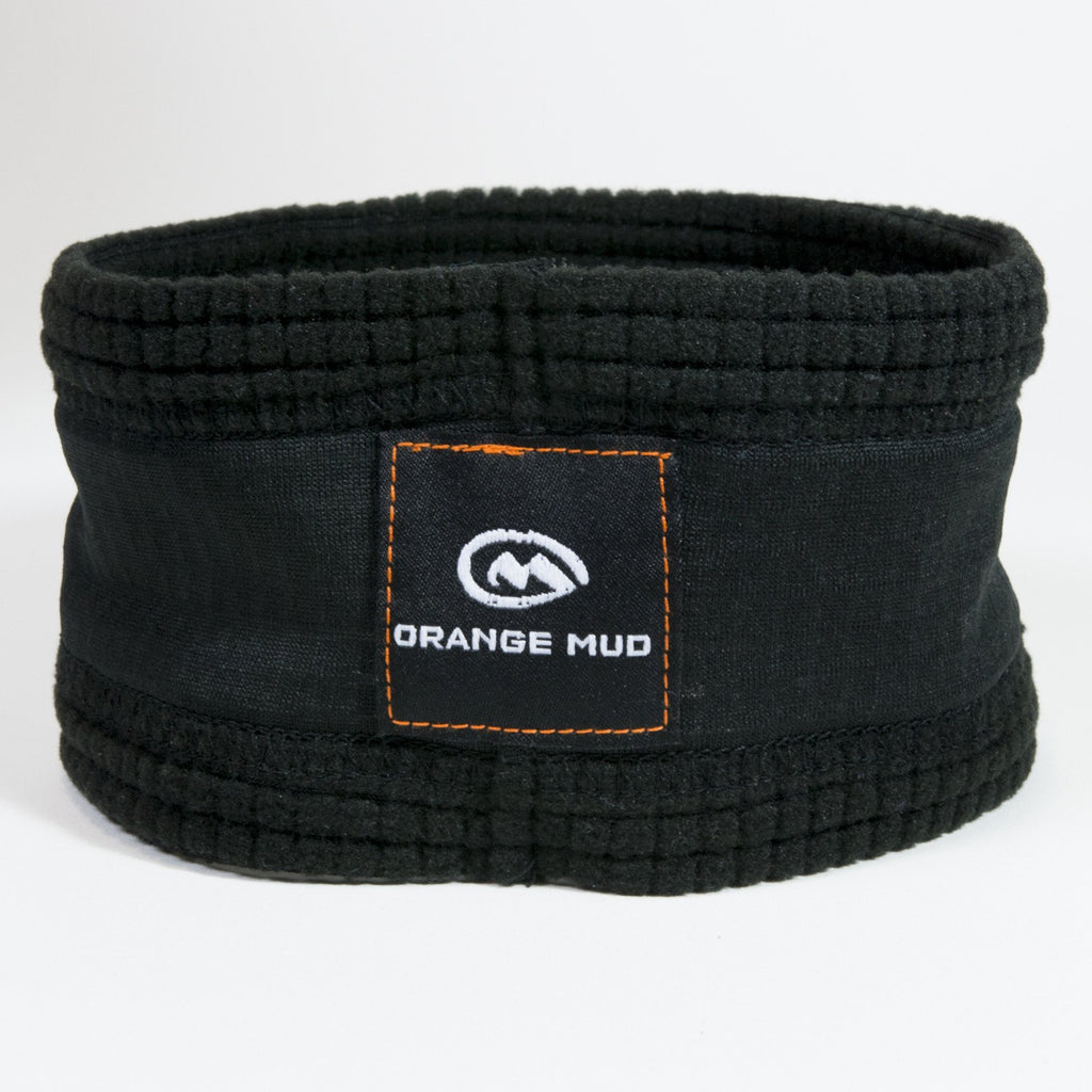 Polartec Head Band - Accessories