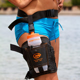 HydraQuiver SUP SIP - Orange Mud, LLC