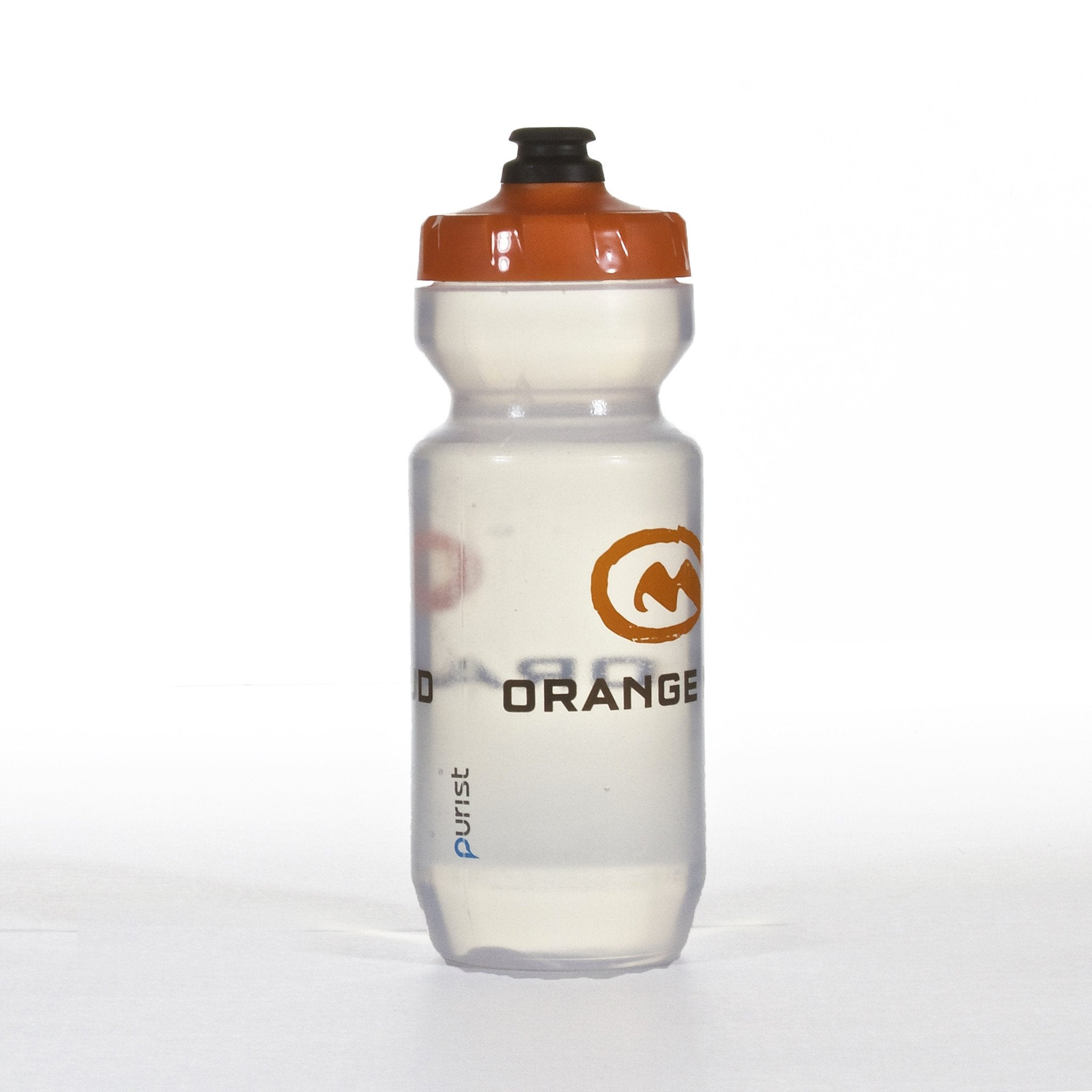 Purist water bottle - Accessories