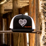 Love Cycling Hat - Accessories
