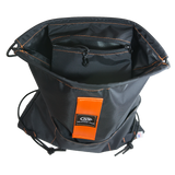 Sling Bag - Orange Mud, LLC