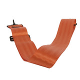 Replacement Gym Bag Straps - Orange Mud, LLC