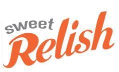 Sweet Relish: 5 Weight Loss Tricks To Keep You On Track In 2014