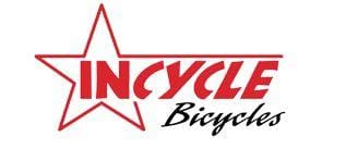 Store Locator: Incycle Bike Shop Pasadena San Dimas Chino And Rancho Cucamonga Ca