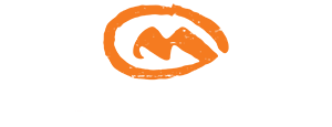 Orange Mud, LLC