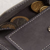 Magic Coin Wallets
