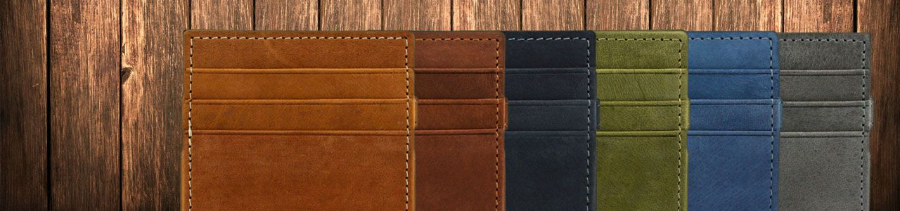 garzini-premium-leather-magic-wallets