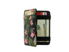 Hunterson RFID Magic Wallet-Flamingo