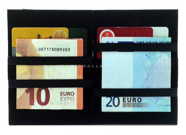 magic-wallet-vinyl-black-4