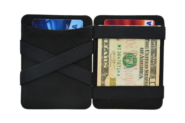 hunterson-magic-wallet-black-5