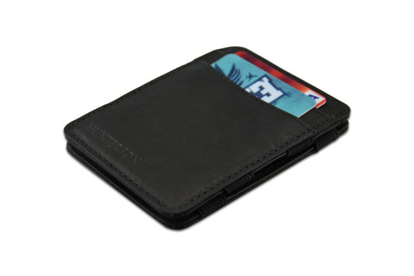 hunterson-magic-wallet-black