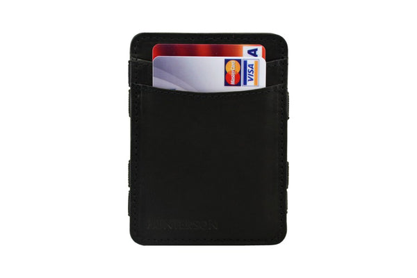 hunterson-magic-wallet-black-3