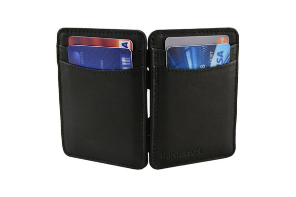 hunterson-magic-wallet-black-2