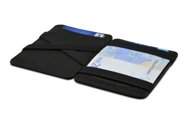 hunterson-magic-wallet-black-4