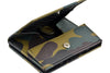 Pegasus Leather Magic Coin Wallet-Camouflage