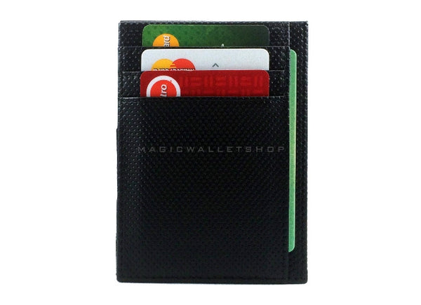 magic-wallet-black-dots-3