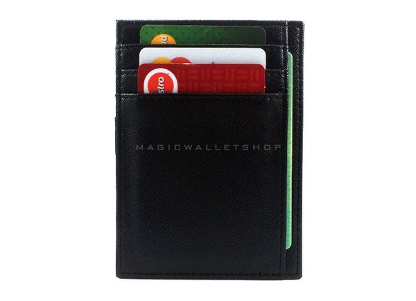 magic-wallet-vinyl-black-3